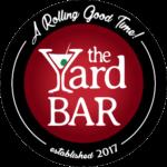 yardbar logo